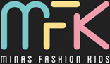 Minas Fashion Kids
